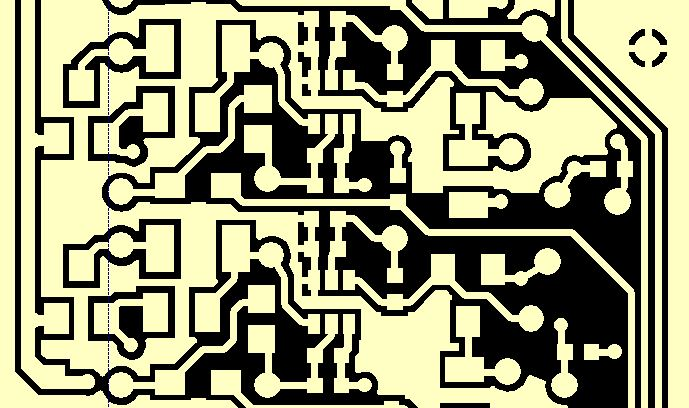 Printed Circuit Board Design and Layout